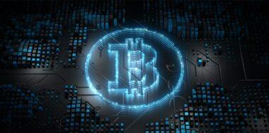Institutional investment broker OSL receives digital asset trading license from HK regulator