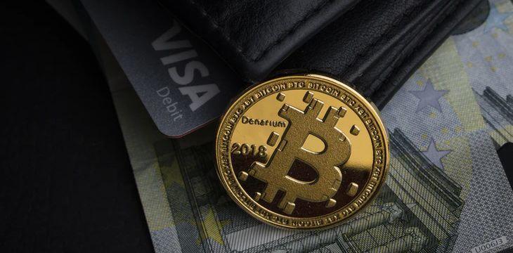bitcoin mempool statisztikák)