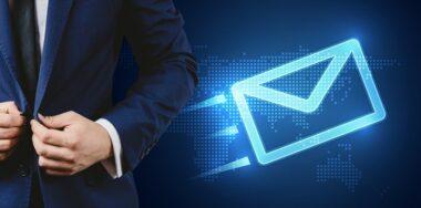 Israeli tax agency sending letters to digital currency owners