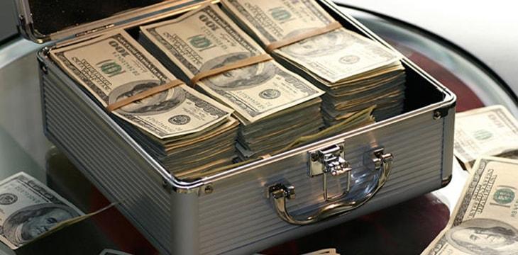 Nexus Mutual attacker wants $3 million in ransom money