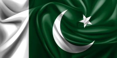 Pakistan wants to legalize digital currency