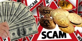 PlusToken scam: China seizes $4.2B in digital currencies