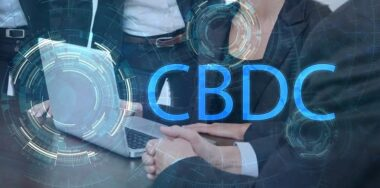 Project Aber: CBDC an improvement over current fiat systems