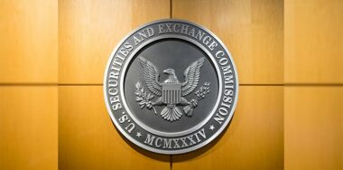 Ripple's trial begins on February 22nd