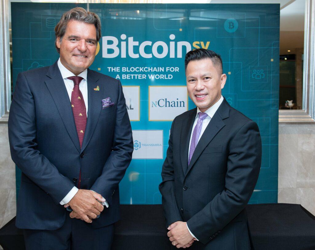 ritossa-summit-highlights-bitcoin-sv-goes-to-dubai-1
