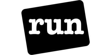 Run on Bitcoin enters public beta