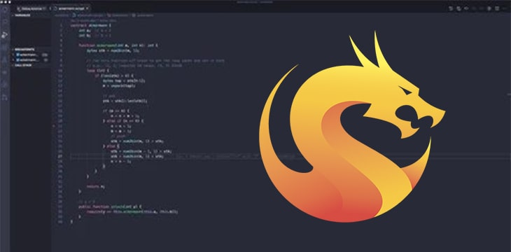 sCrypt将脚本级调试器作为一项服务推出
