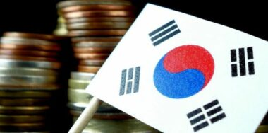 South Korea approves digital currency tax delay