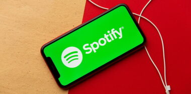 Spotify to expand its digital currency footprint with new hire