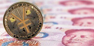 Suzhou residents make 20,000 digital yuan transactions on Double 12