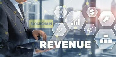 Thailand turns to blockchain to improve revenue collection