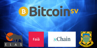 Tuvalu embarks on world's first national digital ledger and infrastructure project on Bitcoin SV