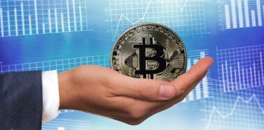 US lawmakers want SEC to clarify broker-dealer rules for digital currencies