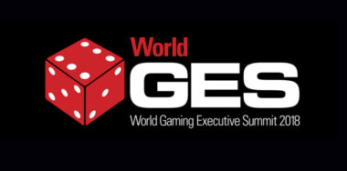 WGES 2020: The progress, challenges and future of blockchain in gaming
