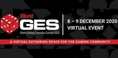 WGES 2020: What should gaming companies be wary of when getting into blockchain?