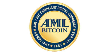 AML Bitcoin suit to proceed