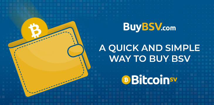 BuyBSV.com expands to seven new countries
