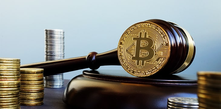 Chile: Court orders banks to open accounts for digital currency exchange