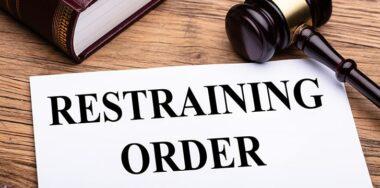 Delaware Chancery Court approves temporary restraining order vs Ripple