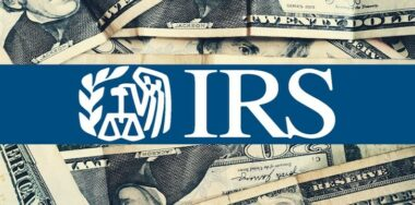 IRS clarifies digital currency tax form instructions
