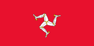 The Isle of Man continues to create blockchain-friendly policies