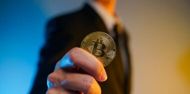 Jack Dorsey backs Bitcoin for better Internet following Trump ban