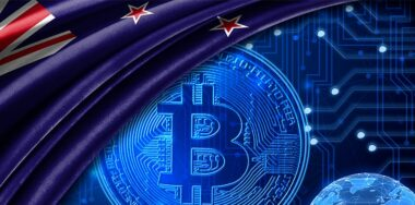 New Zealand regulator issues fresh warning vs digital currencies