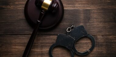 RG Coins exchange owner sentenced to 10 years in $5M laundering case