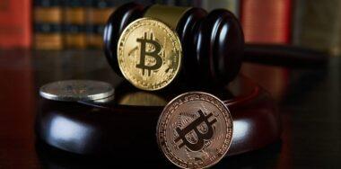 Serbia legalizes digital currencies