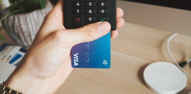 Visa calls off $5.3B acquisition of digital currency-friendly startup Plaid