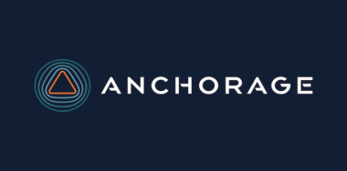 Anchorage becomes USA's first federally chartered digital currency bank