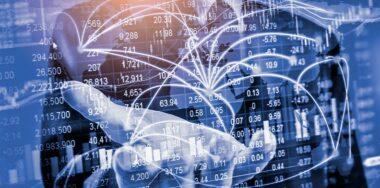BC Technology Group raises $90 million in fresh stock offer