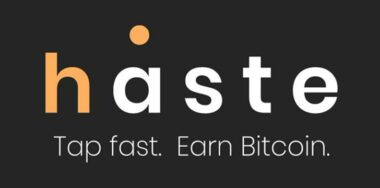 Bitcoin unlocks the future of gaming