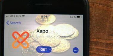 BTC custodian Xapo exits US market, cites regulations