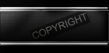 BTC groups respond to Bitcoin white paper copyright claim