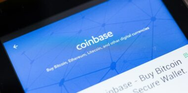 Coinbase will skip out on the IPO process