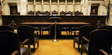 Court stays Lynn Wright probate case until after Kleiman v Wright
