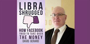 David Gerard: The birth pangs of Facebook's crypto project