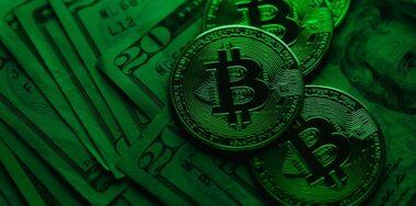ElectroRAT malware stealing digital currencies through fake apps