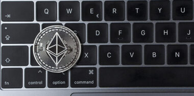 Ethereum 2.0 – Ether's journey from a security to a security