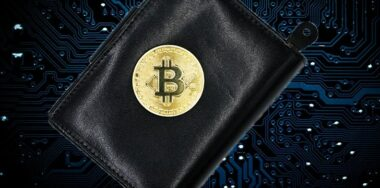 FinCEN extends consultation for digital currency wallet rule