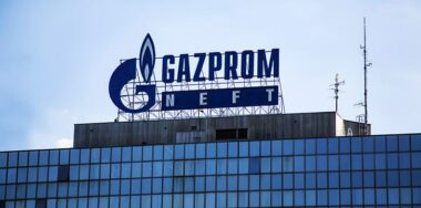 Gas powered block reward mining farm opens in Siberia
