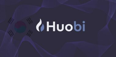 Huobi Korea secures KISA certification ahead of upcoming Special Payments Act