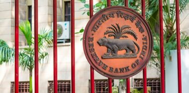 India's central bank exploring the need for digital currency