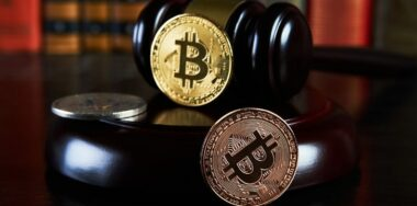 Kyrgyzstan central bank begins consultation on draft digital currency laws