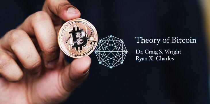 发布比特币:《比特币理论》着眼于中本聪如何解释在2008年发生的一切
