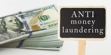 Massive anti-money laundering reform suggests busy year for US regulators