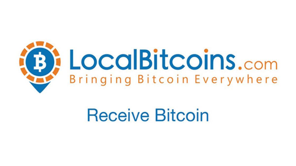 buy localbitcoins arrest