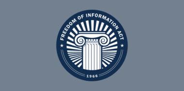 Ripple Labs responds to SEC complaints