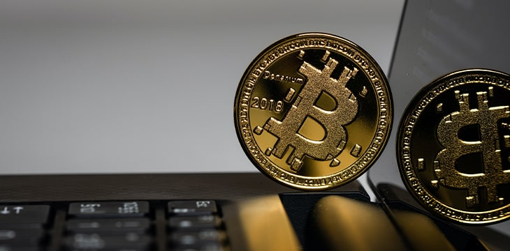 SEC flags digital currency companies allegedly duping investors globally